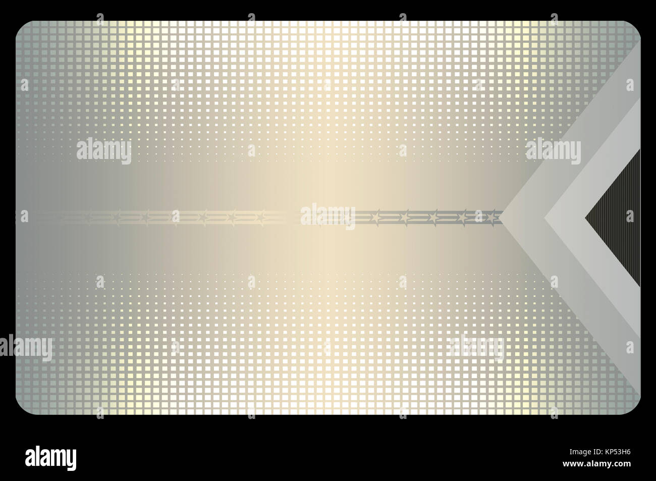 Futuristic background with halftone patterns and stars for the futuristic background with halftone patterns and stars for the design of business card colourmoves