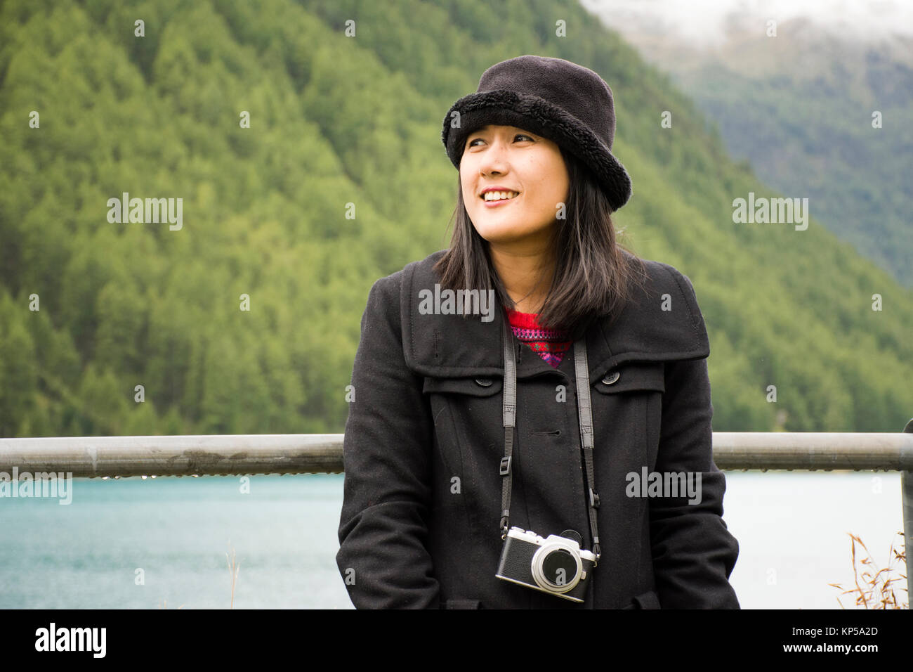 mountain lakes asian girl personals Tender singles is a completely free online dating site you can get from the sign  up to the real life dating without paying anything join now.