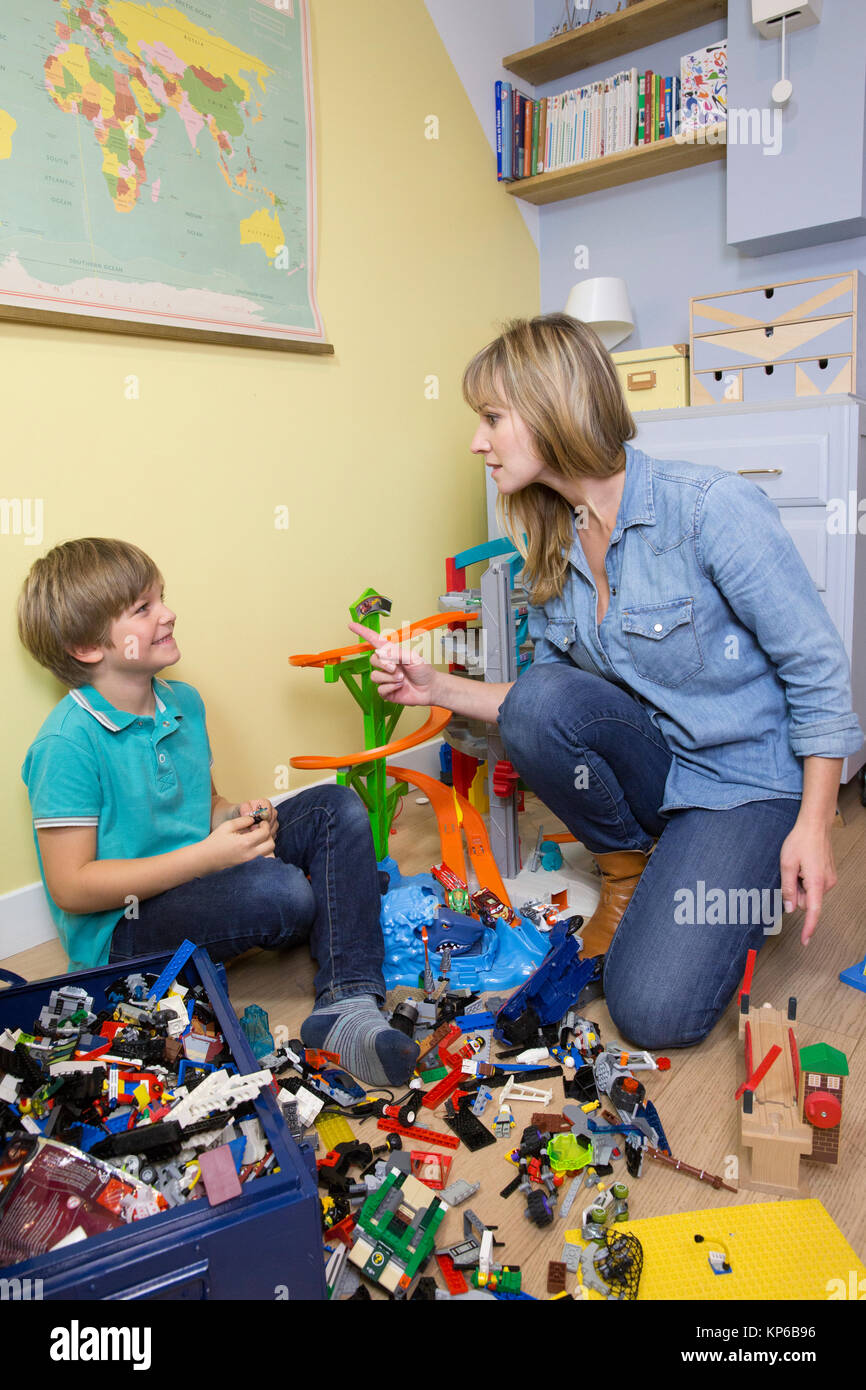 parents child conlict Learning to share - conflict resolution for parents and child care providers by melissa newby if your child is in child care, it's likely that you'll eventually.