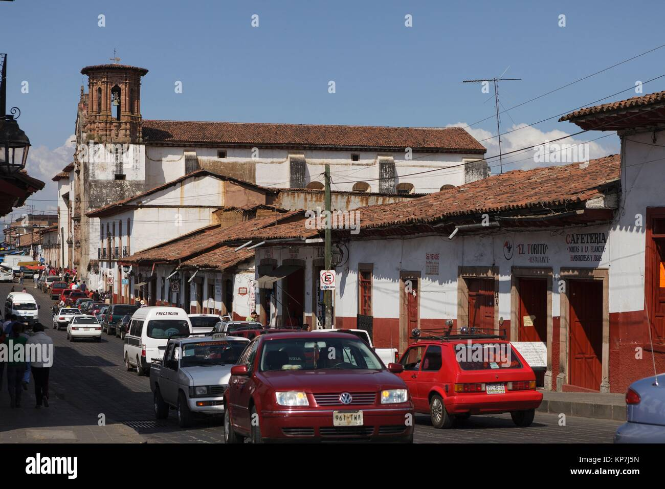 Estado State Mexico Stock Photos Estado State Mexico Stock  # Muebles Jilotepec