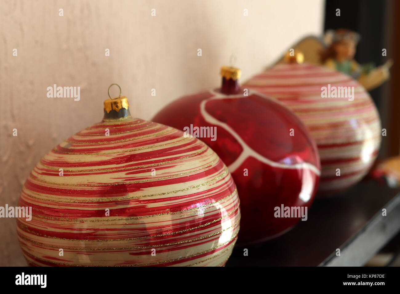 25 decembre stock photos 25 decembre stock images alamy for Decoration lumignon 8 decembre