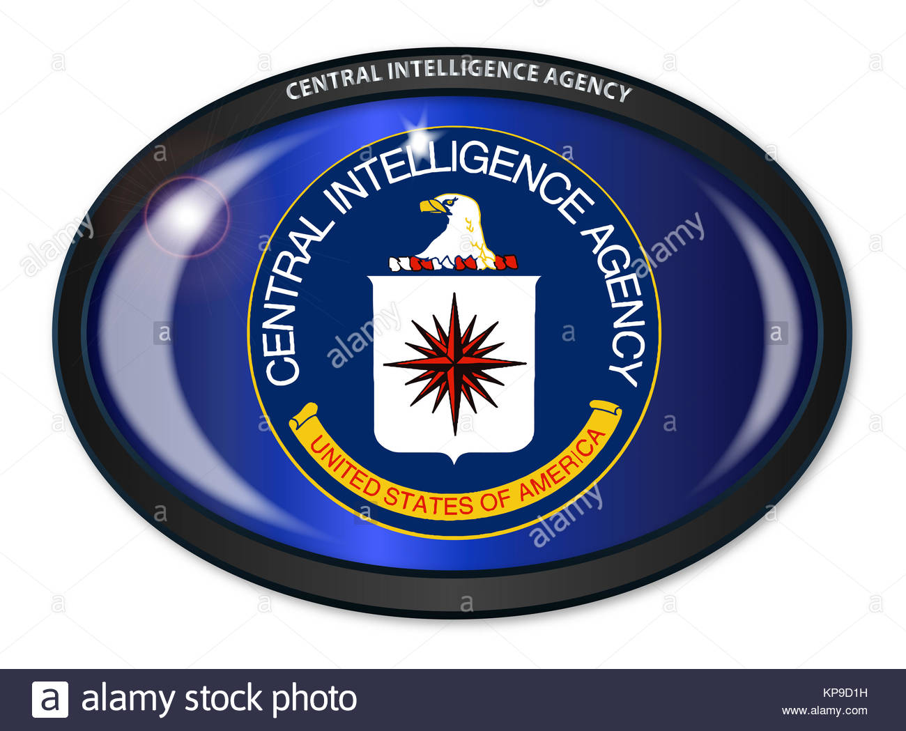 the role of the central intelligence agency in the united states Defense intelligence agency intelligence derived from space is a group of 17 federal intelligence agencies working together to protect the united states of.