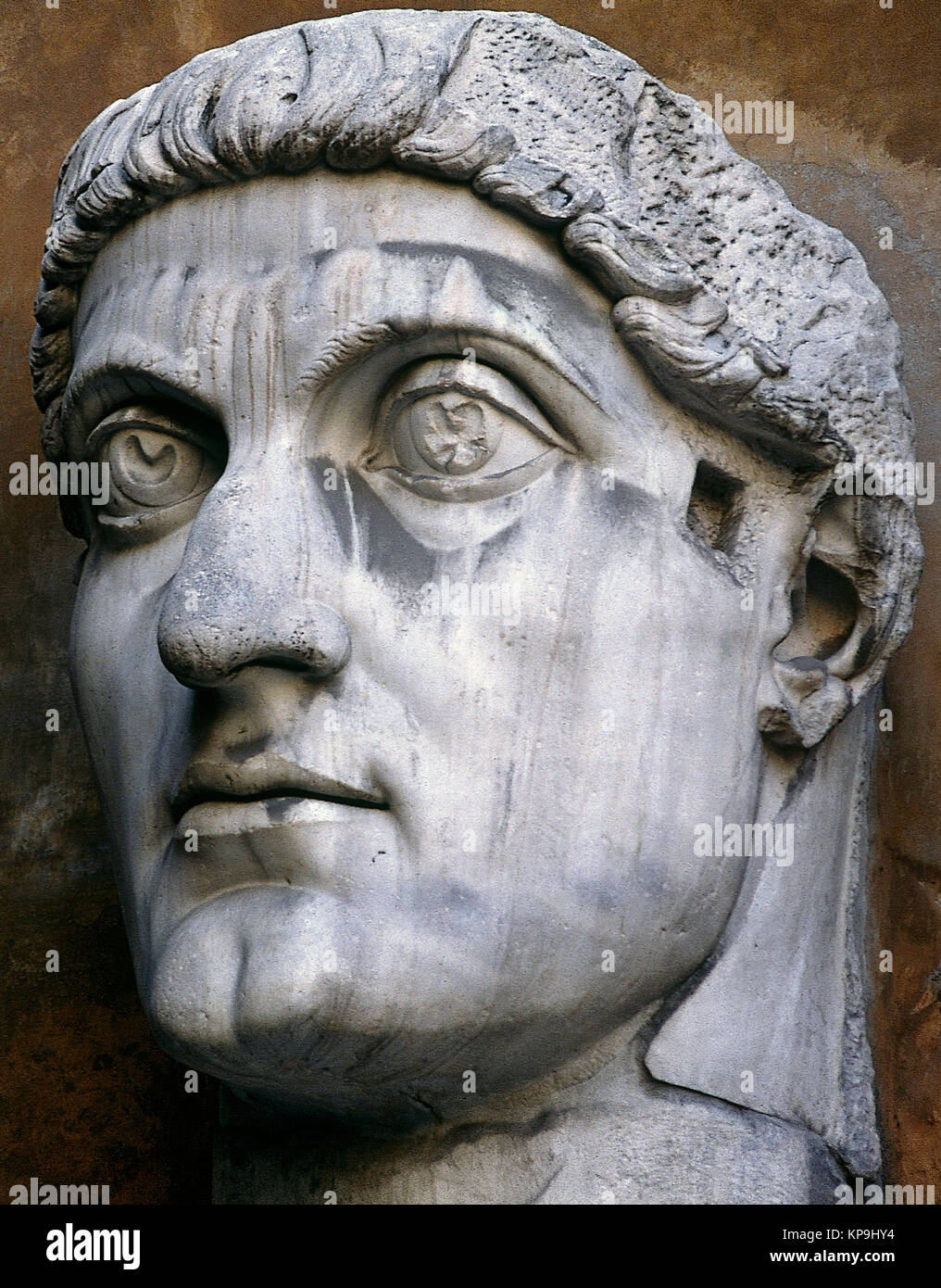 Constantine The Great Stock Photos Amp Constantine The Great