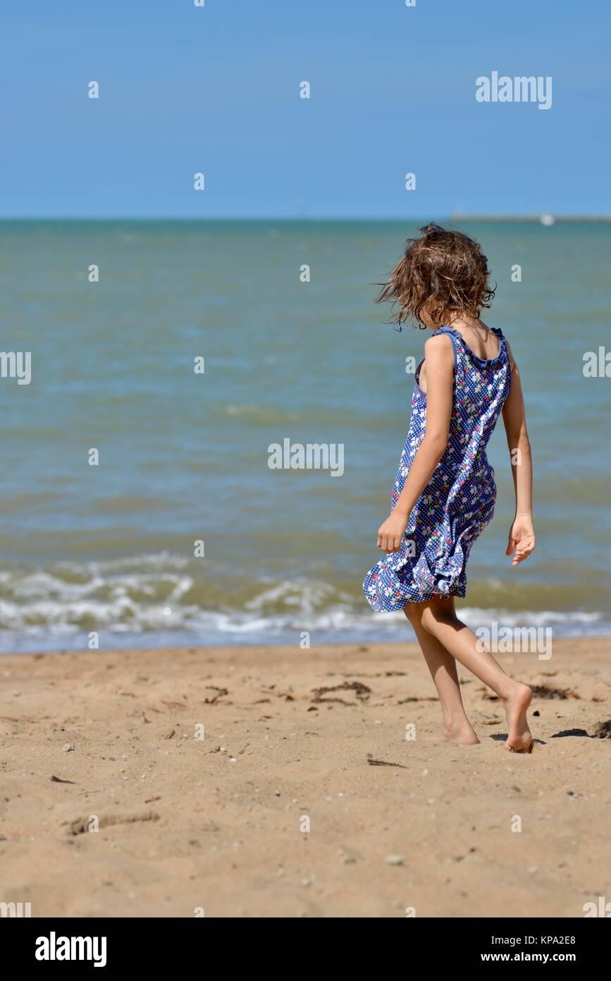 Shall agree queensland beach girls