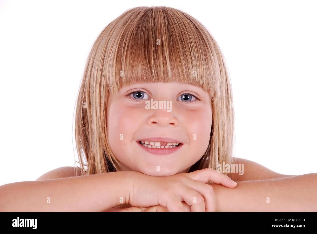gap in teeth stock photos gap in teeth stock images alamy. Black Bedroom Furniture Sets. Home Design Ideas