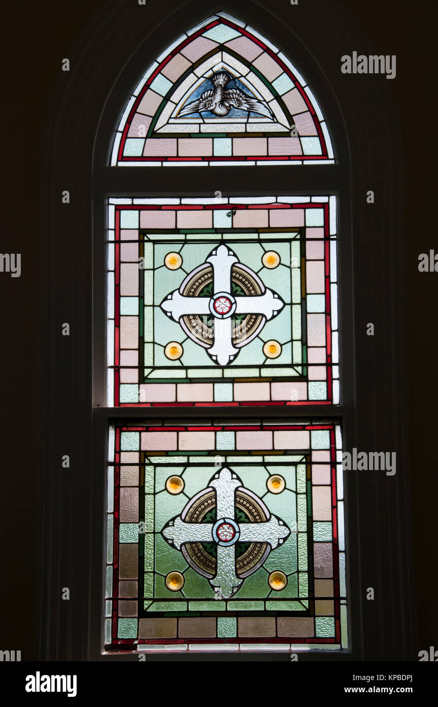Gallery Stained Glass Stock Photos Amp Gallery Stained Glass