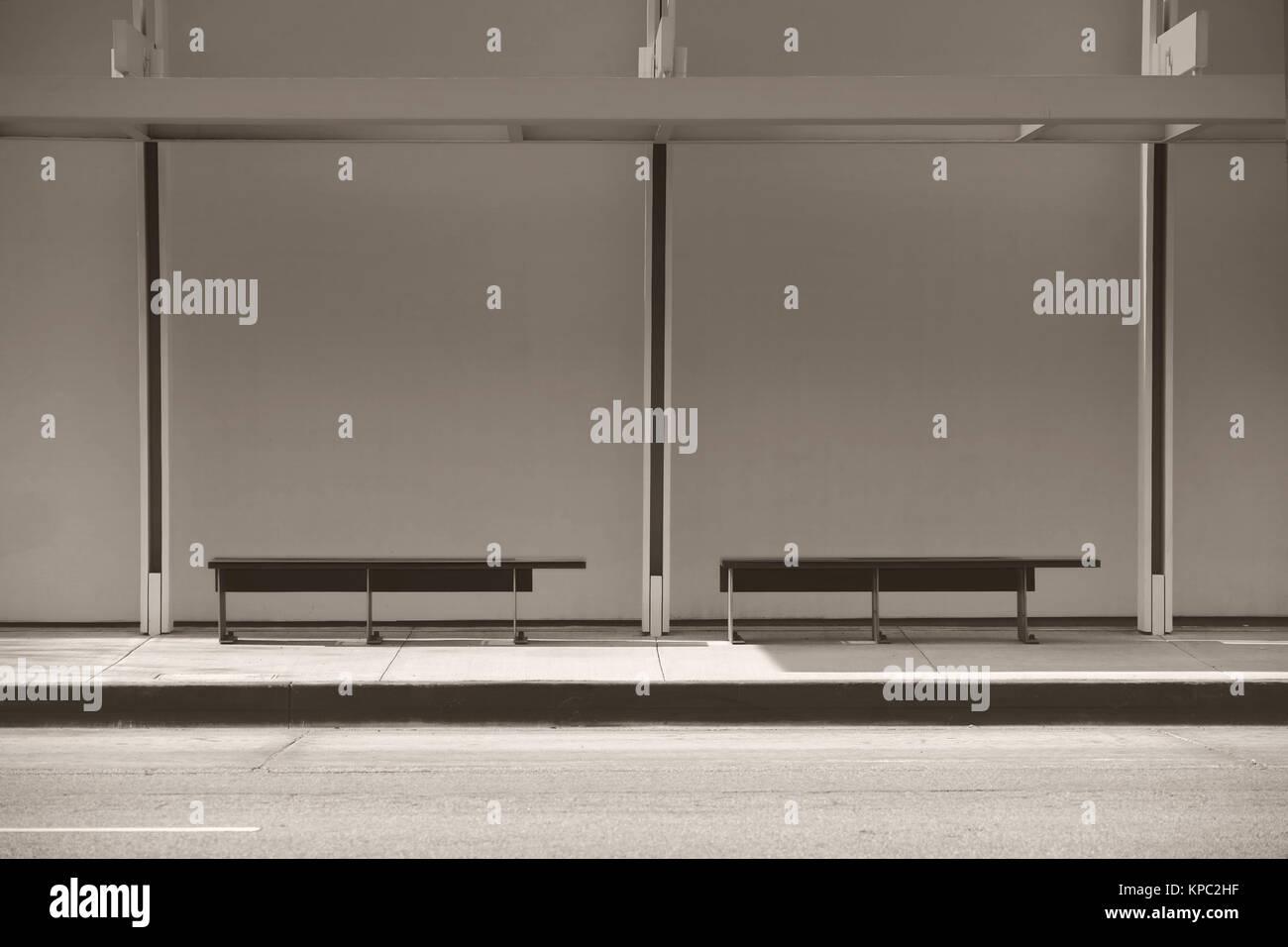 berdachung stock photos berdachung stock images alamy. Black Bedroom Furniture Sets. Home Design Ideas