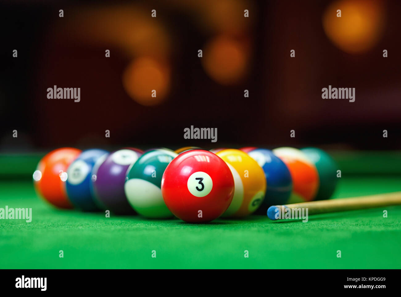 off sports balls billiard games and pool nine ball free carom blue photo indoor billiards kick colorful recreation english eight pocket cue images en equipment installation table play pub