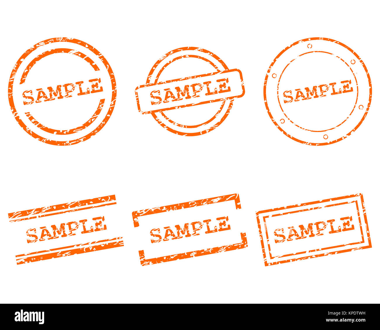 Sample Letters Stock Photos & Sample Letters Stock Images - Alamy