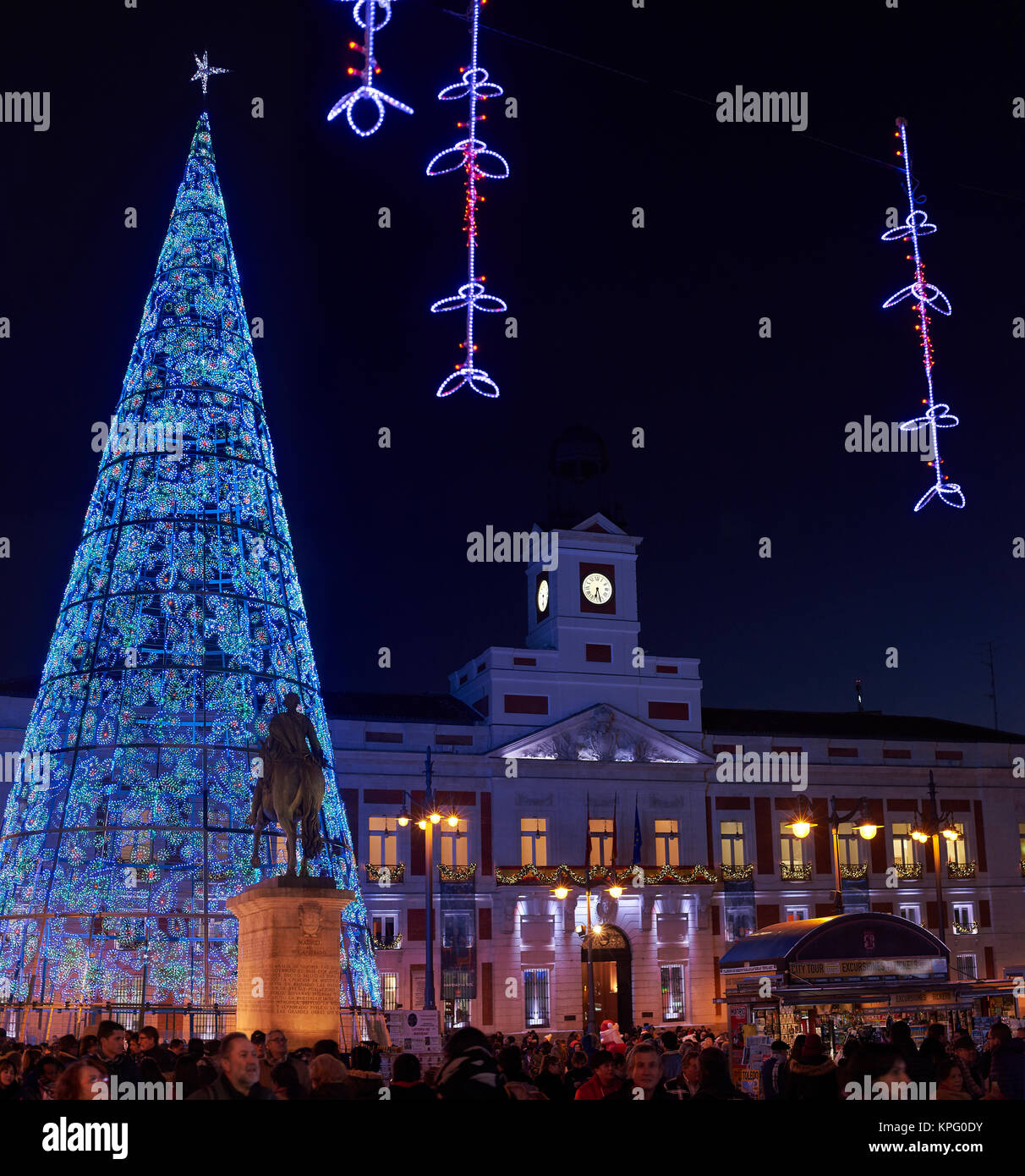 Casa de sol stock photos casa de sol stock images alamy for Puerta del sol 2017