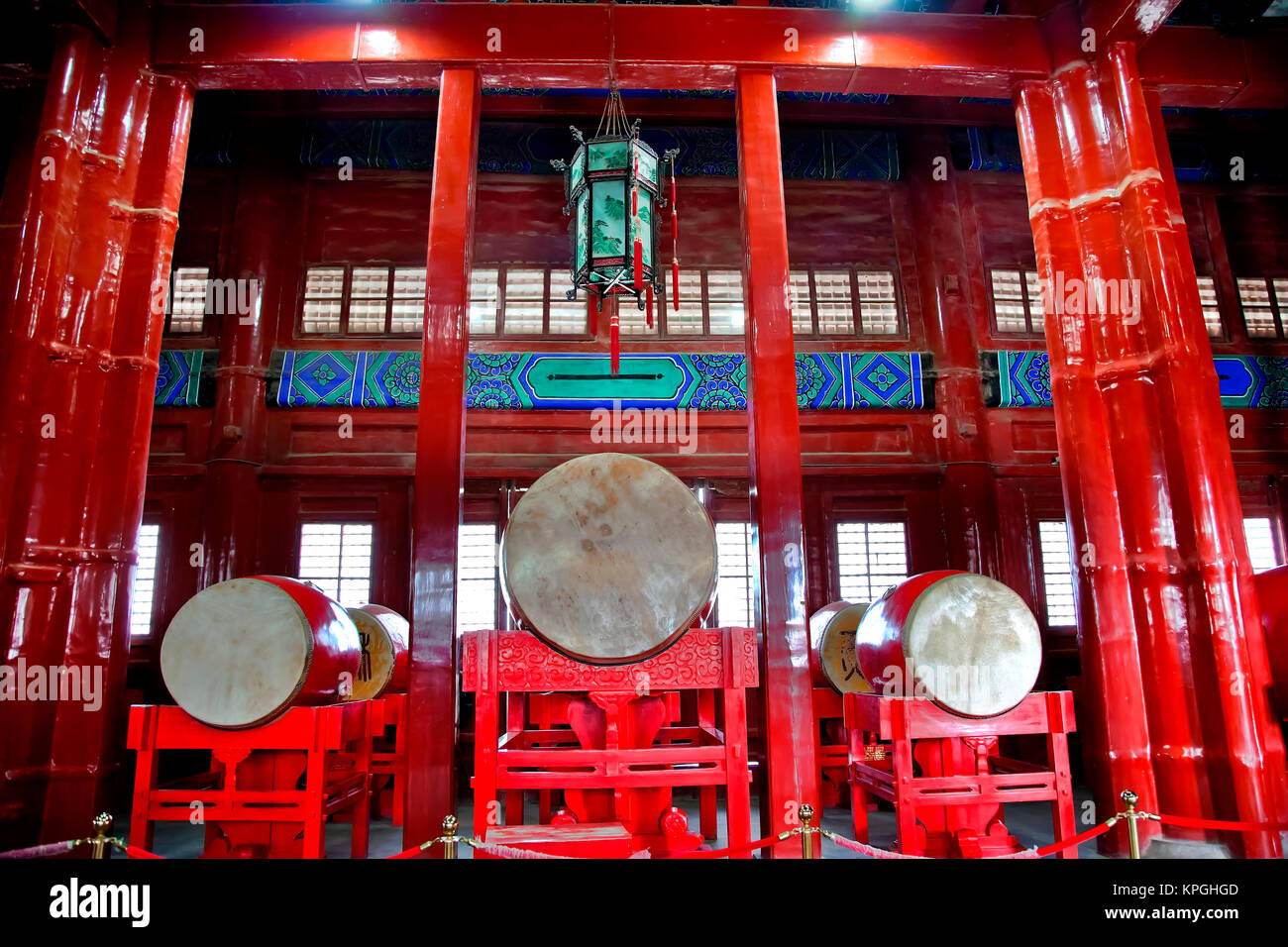 historical chinese musical instrument stock photos
