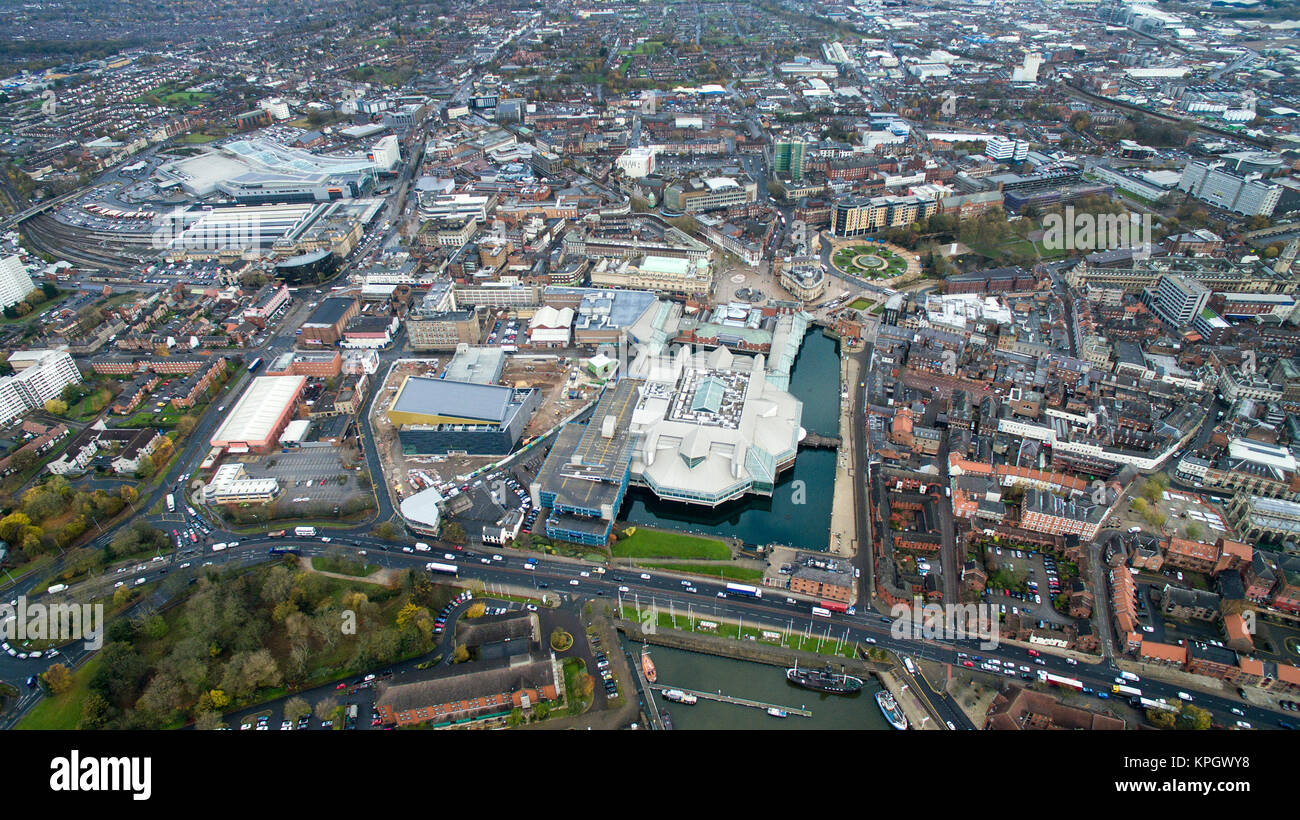 kingston upon hull personals Current local time in united kingdom – england – kingston upon hull get kingston upon hull's weather and area codes, time zone and dst explore kingston upon hull's sunrise and sunset, moonrise and moonset.