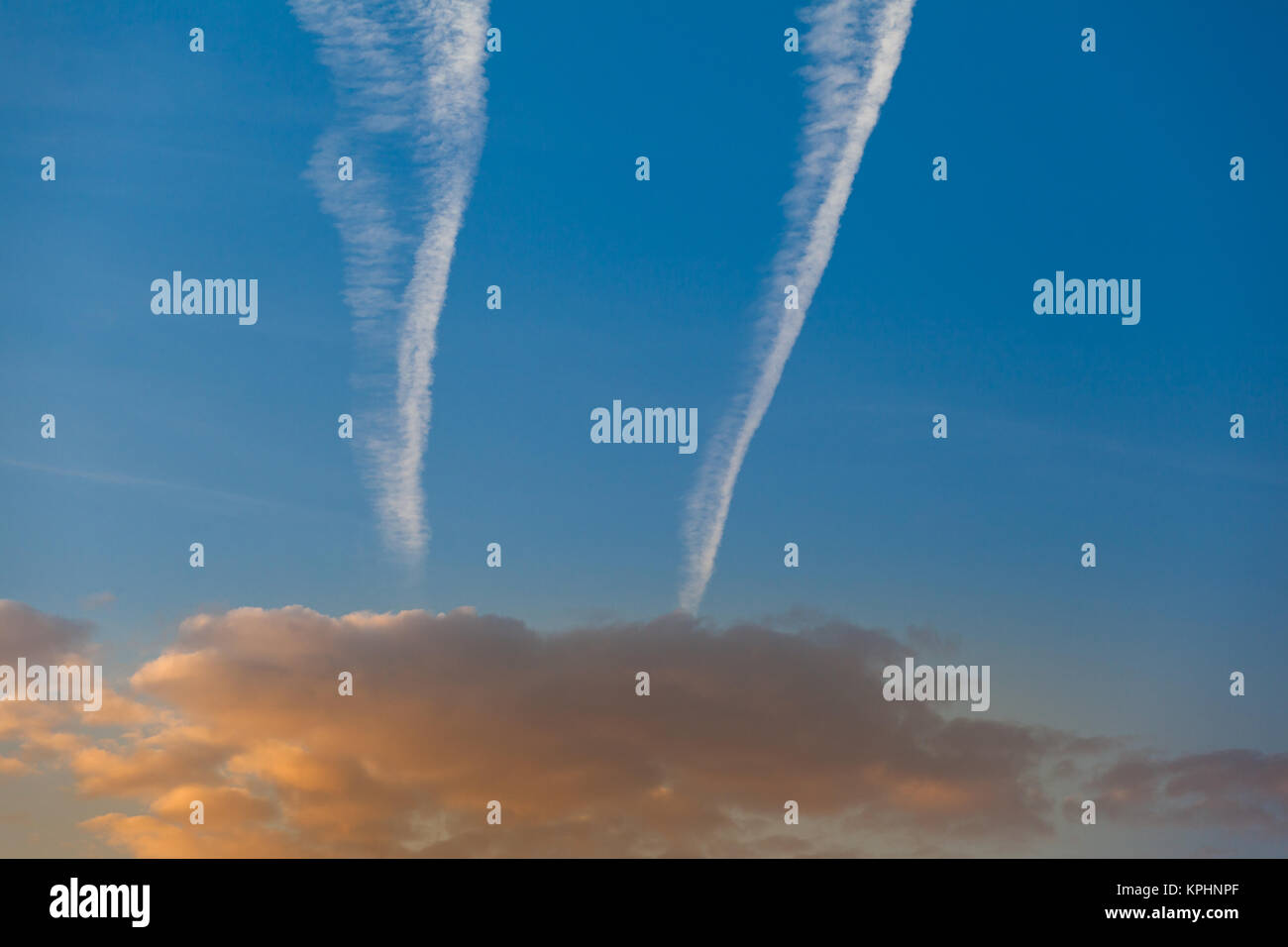 Cirren Stock Photos & Cirren Stock Images - Alamy