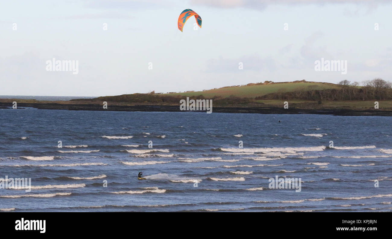 bangor irish sea stock photos bangor irish sea stock. Black Bedroom Furniture Sets. Home Design Ideas