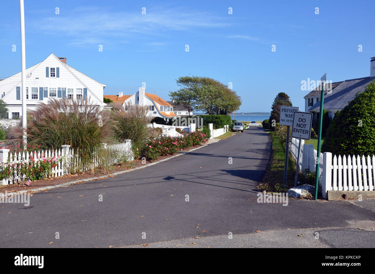 hyannis port 65 ocean ave, hyannis port, ma is a 4446 sq ft 5 bed, 45 bath home sold in hyannis port, massachusetts.