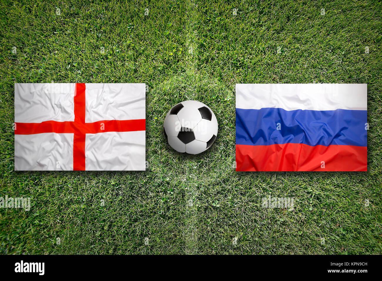 england vs island