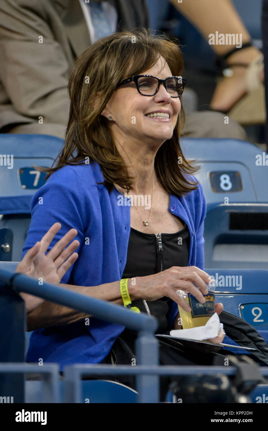 sally field 2014 stock photos amp sally field 2014 stock
