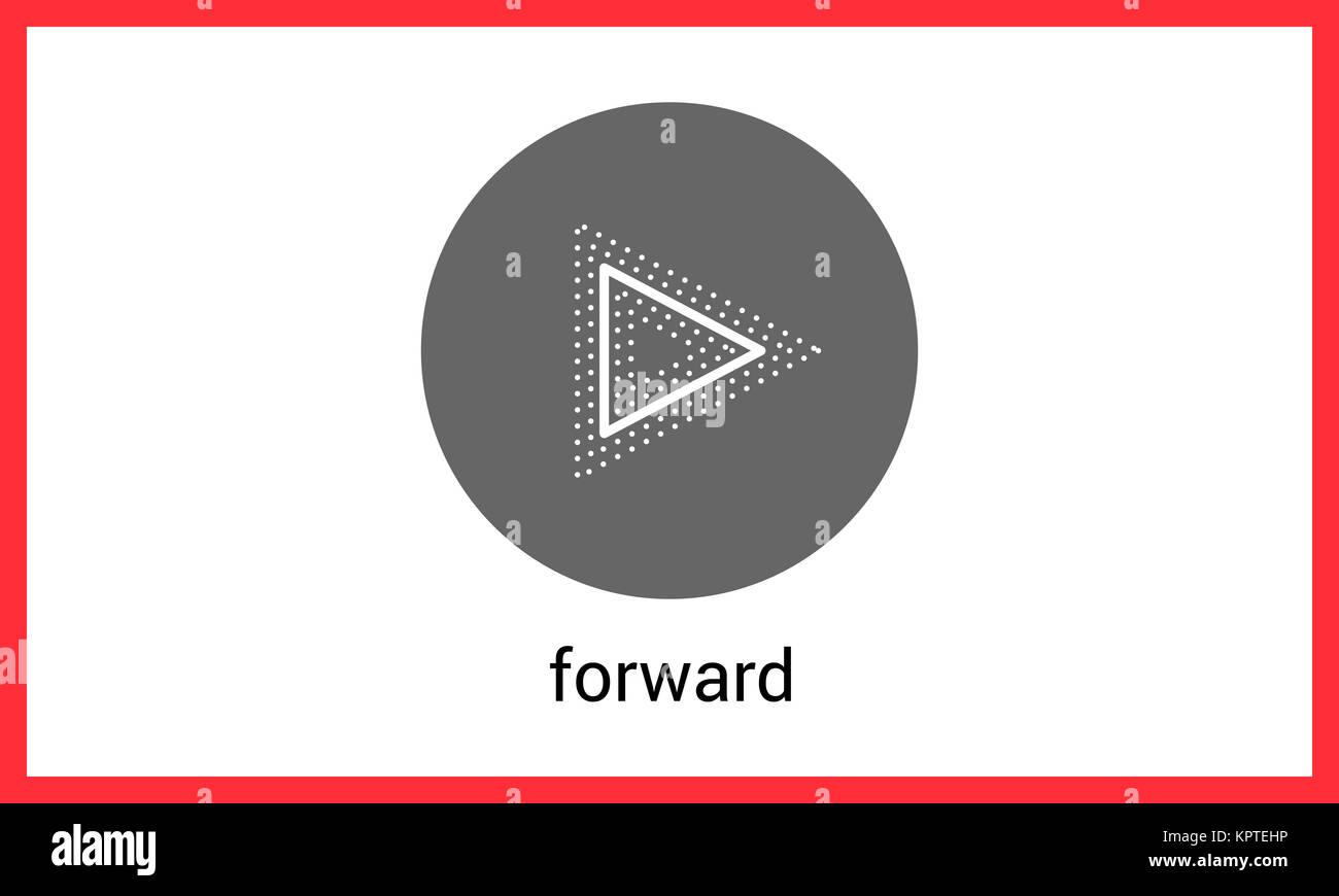 Symbol Lookup