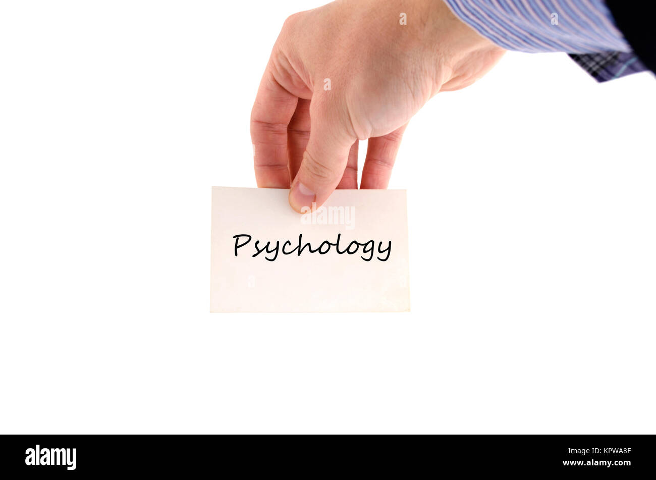 notion of what intelligence is psychology essay Psychology essay - theoretically, intelligence has been approached from a wide variety of positions early theories advanced the idea that there are a number of factors which make up intelligence.