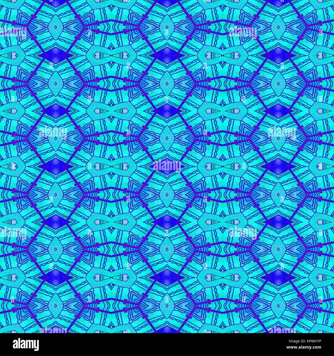 abstract geometric octagon shape - photo #7
