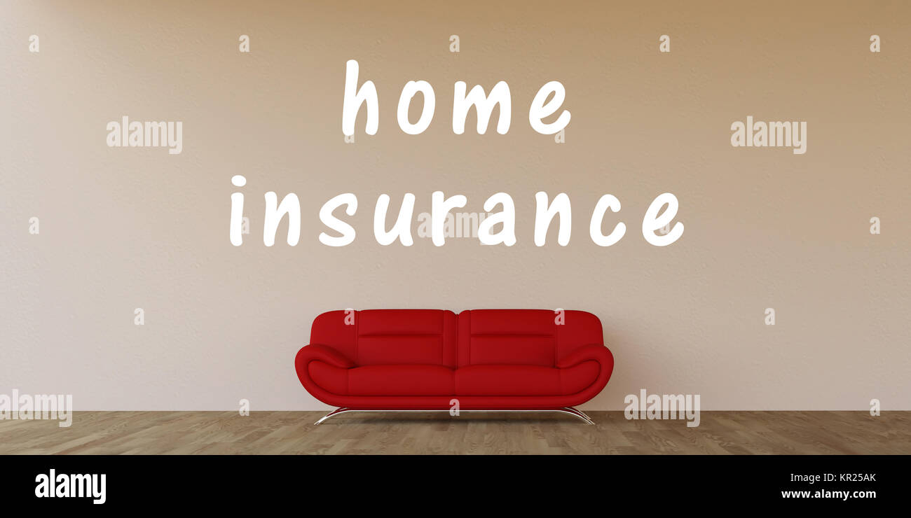 Insurance Quote Stock Photos Insurance Quote Stock