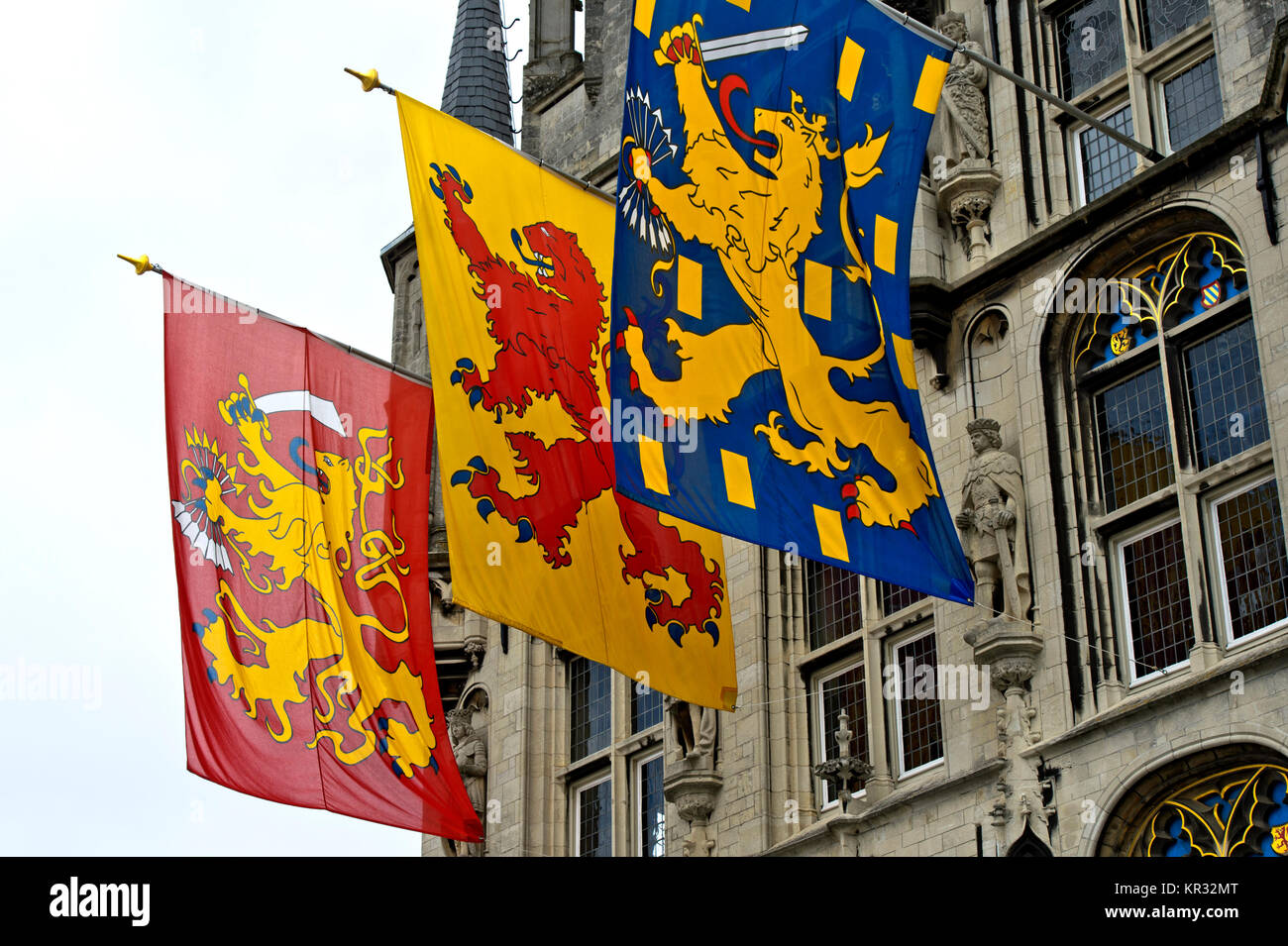 dutch republic In this lesson, we explore the birth of the dutch republic and the dutch golden age which followed through innovation and economic success, the.