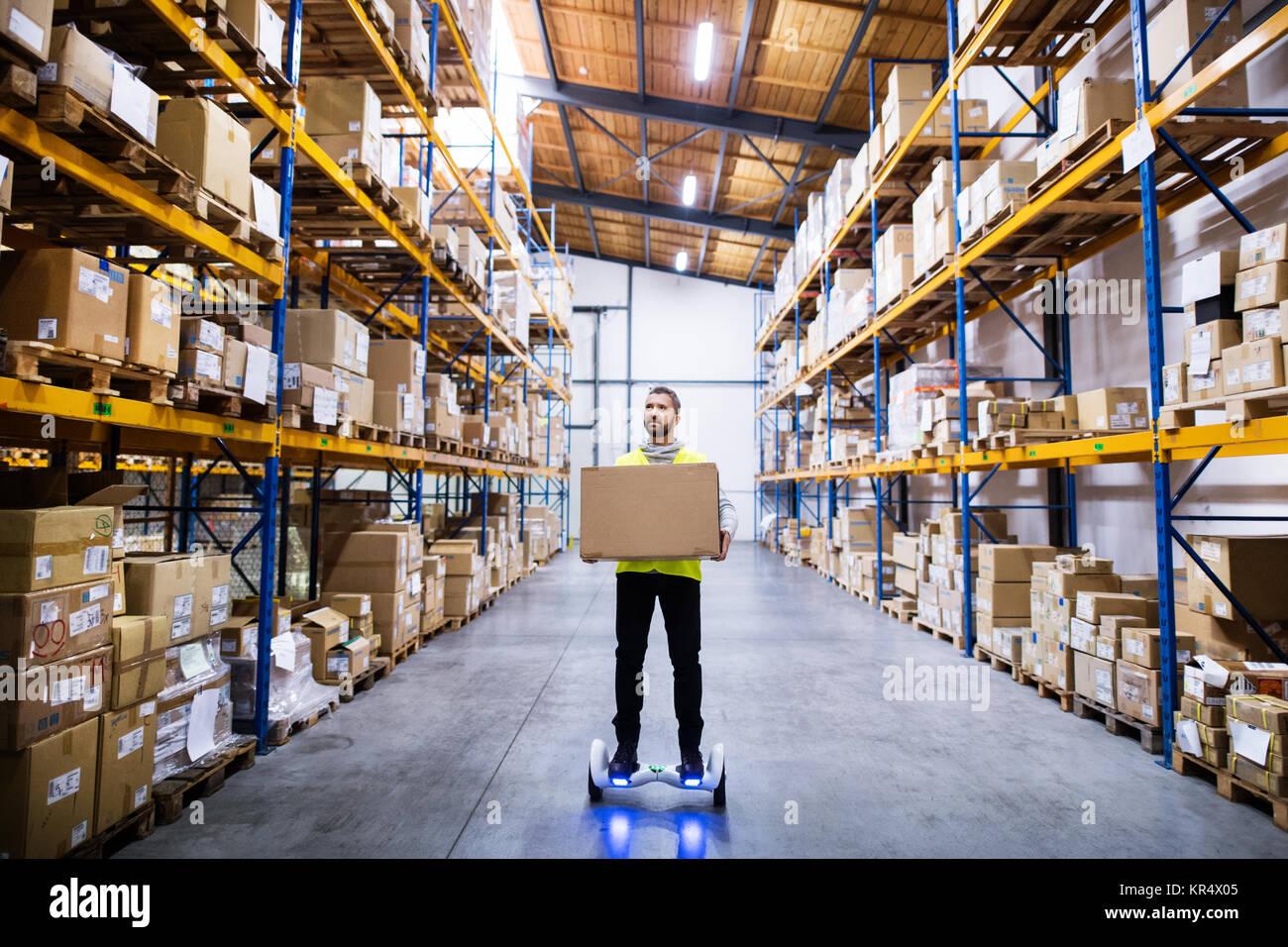 Mini Warehouse Stock Photos Amp Mini Warehouse Stock Images