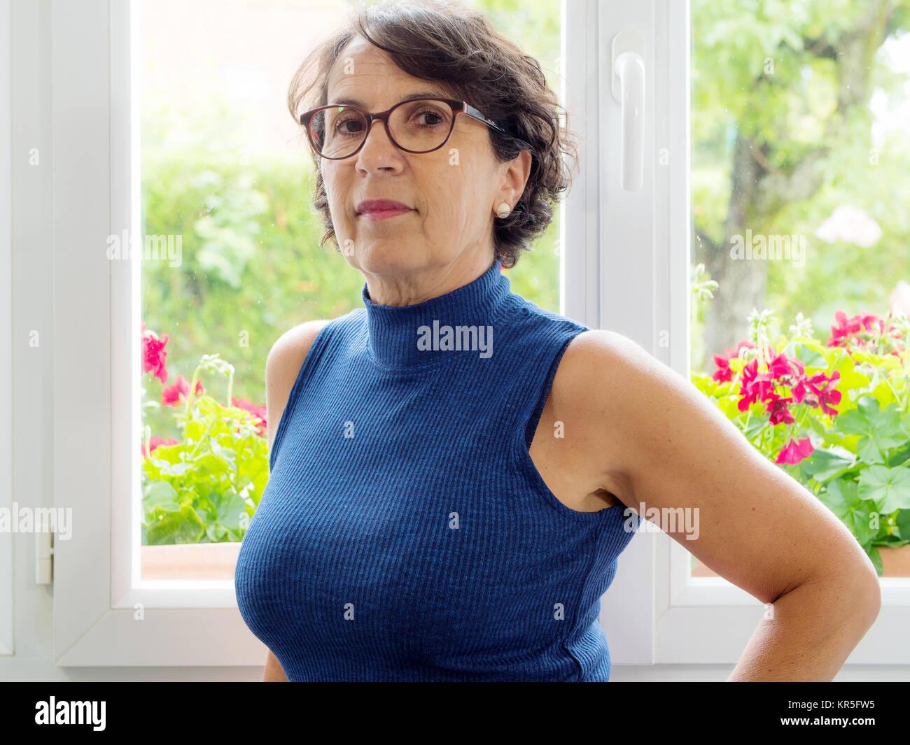 Jelena jensen masturbating masturbation