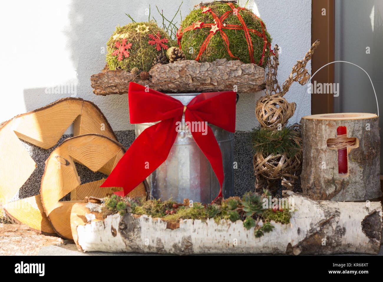 handwerklich stock photos handwerklich stock images alamy. Black Bedroom Furniture Sets. Home Design Ideas