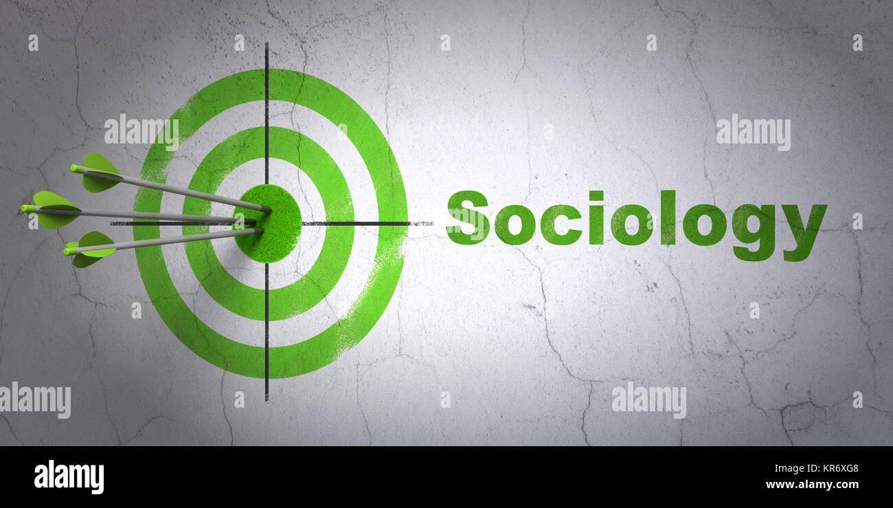 sociology and target language Ib diploma programme course outline language b, hindi - sl 1 course description hindi language has been one of the most popular indian languages among students and this course emphasize the development of the four skills – listening , speaking , reading and writing and use communicative teaching methods.