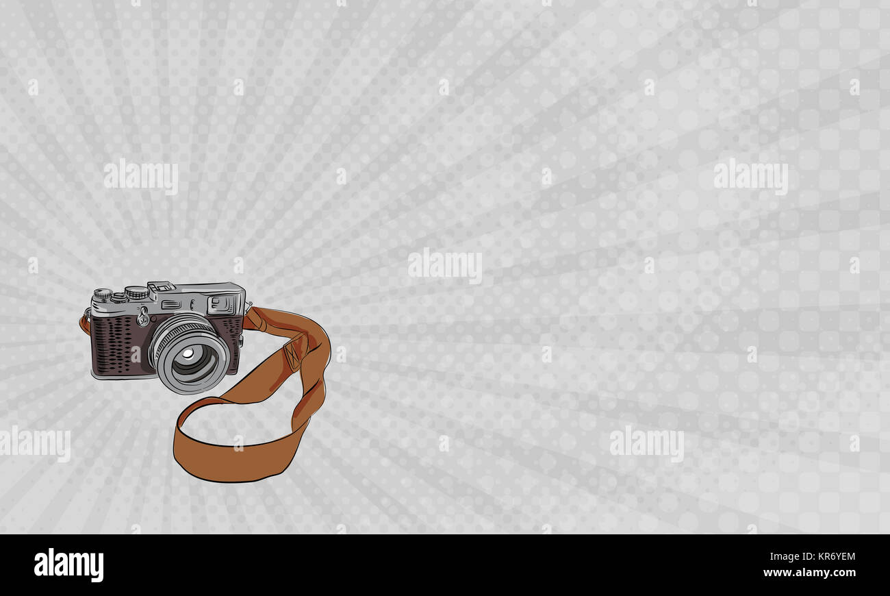 Vintage photography camera business card stock photo 169183692 alamy vintage photography camera business card reheart Choice Image