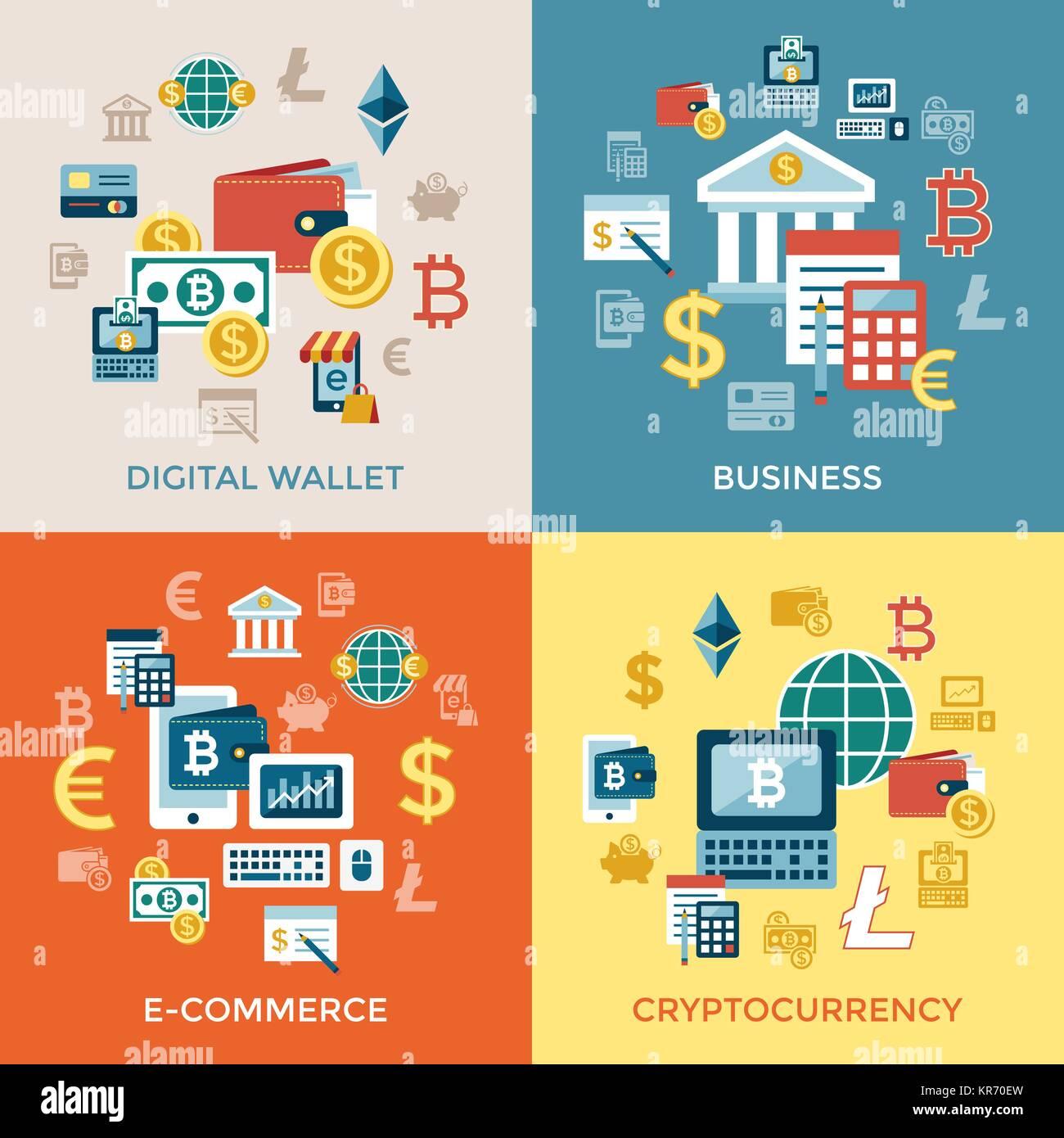 Litecoin Asic Pools Virtual World Cryptocurrencies