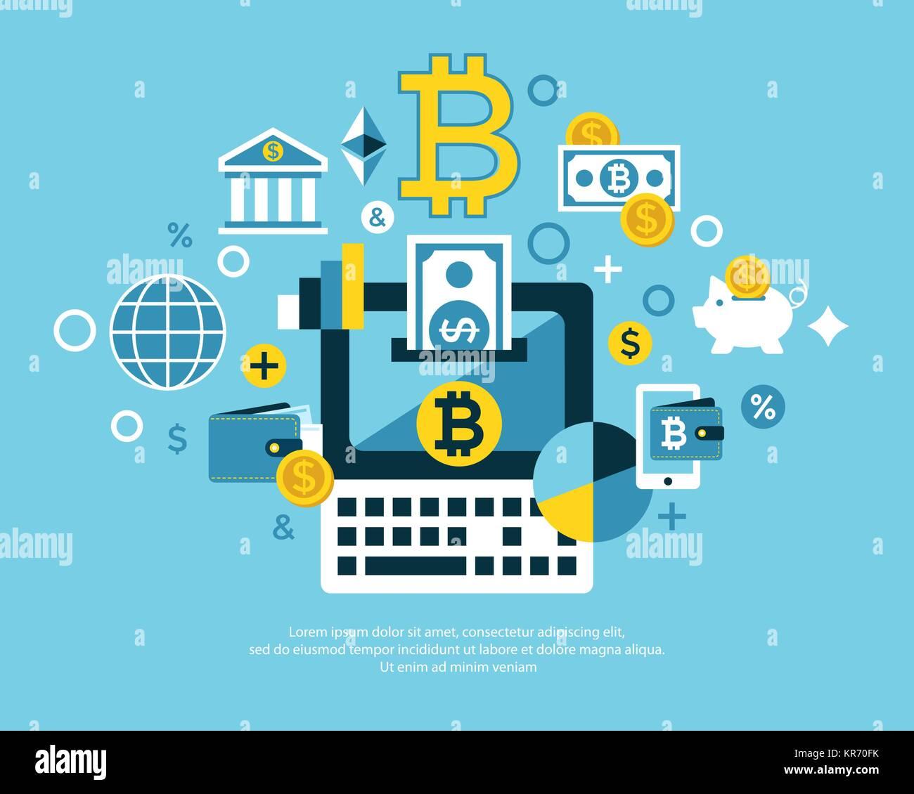 Stocks Related To Bitcoin Online Litecoin Miner – Papelería COPAVISA