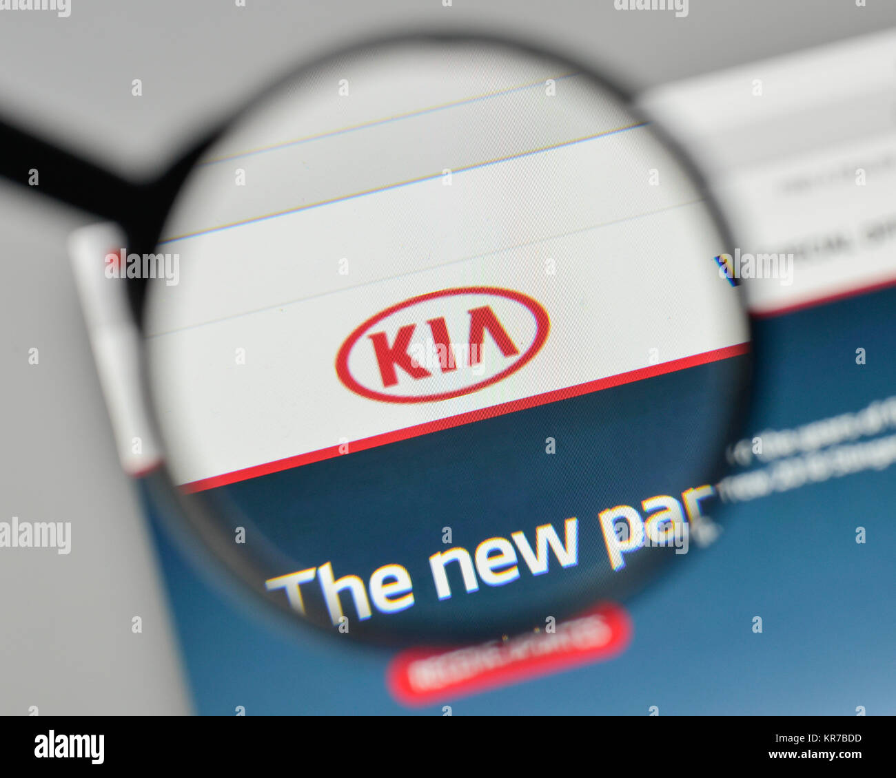 so kia i and great k logo are emblems store fiber fs a models as ve optima back definite front they on new put ordered authentic of badging vendor carbon look forum all the one far