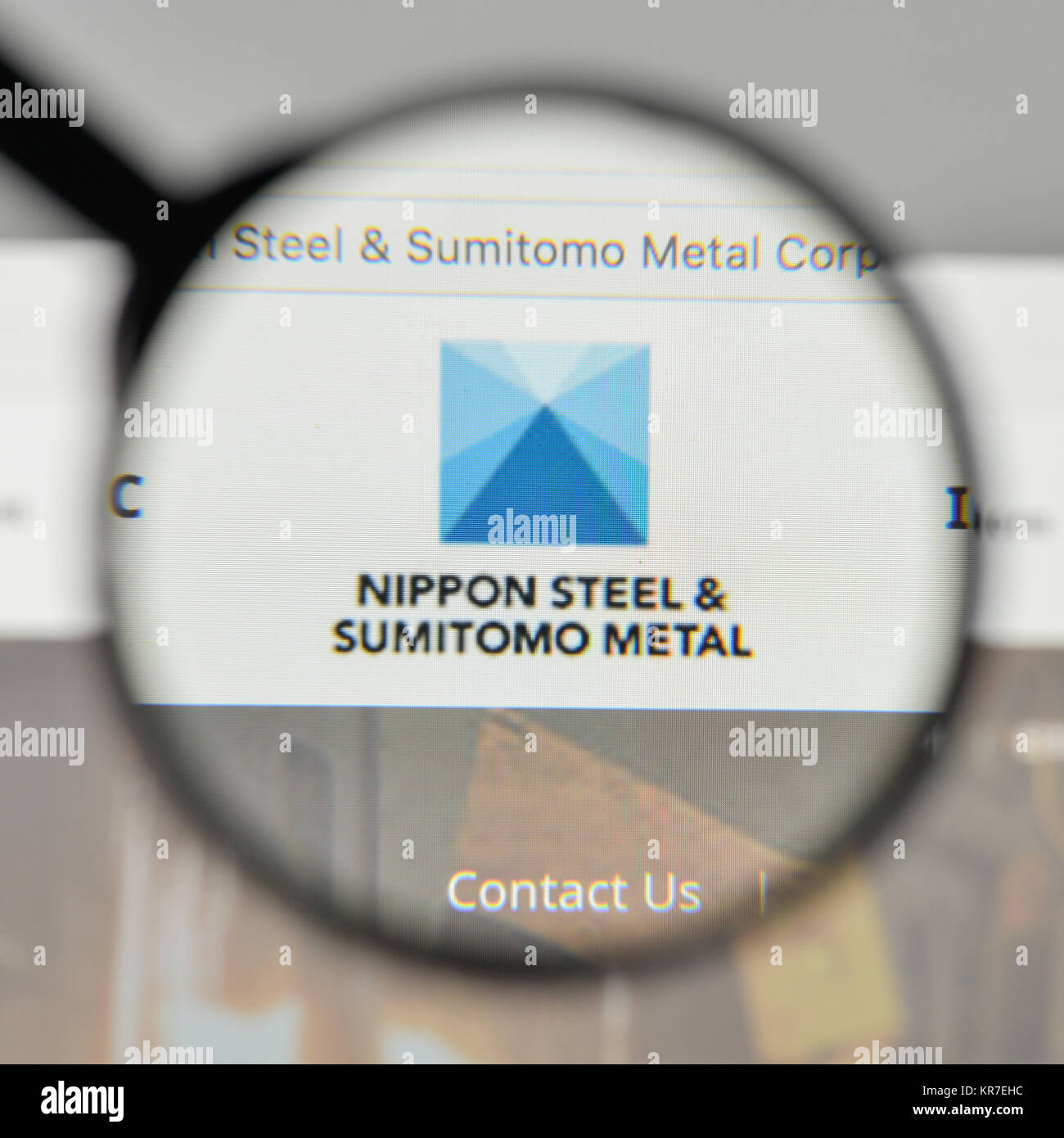 list of synonyms and antonyms of the word nippon steel logo