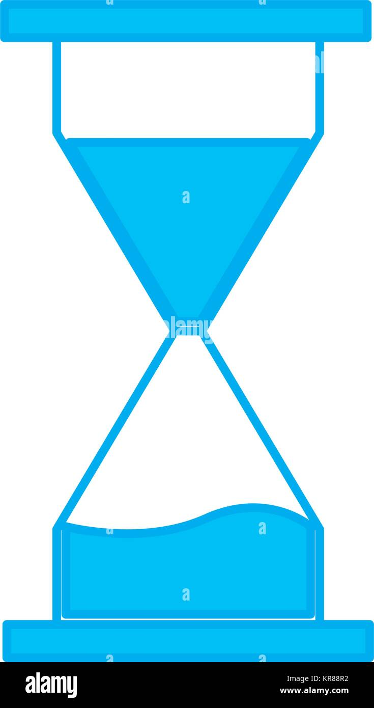Sand watch vector vectors stock photos sand watch vector vectors hourglass time symbol icon vector illustration graphic design stock image biocorpaavc Images