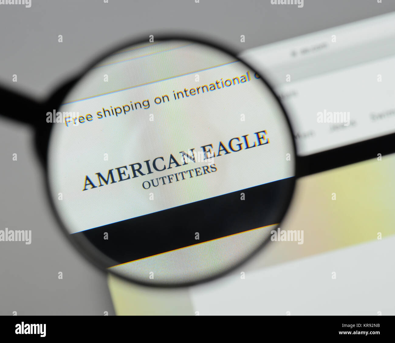 Old Fashioned Eagles Homepage Composition - The Best Electrical ...