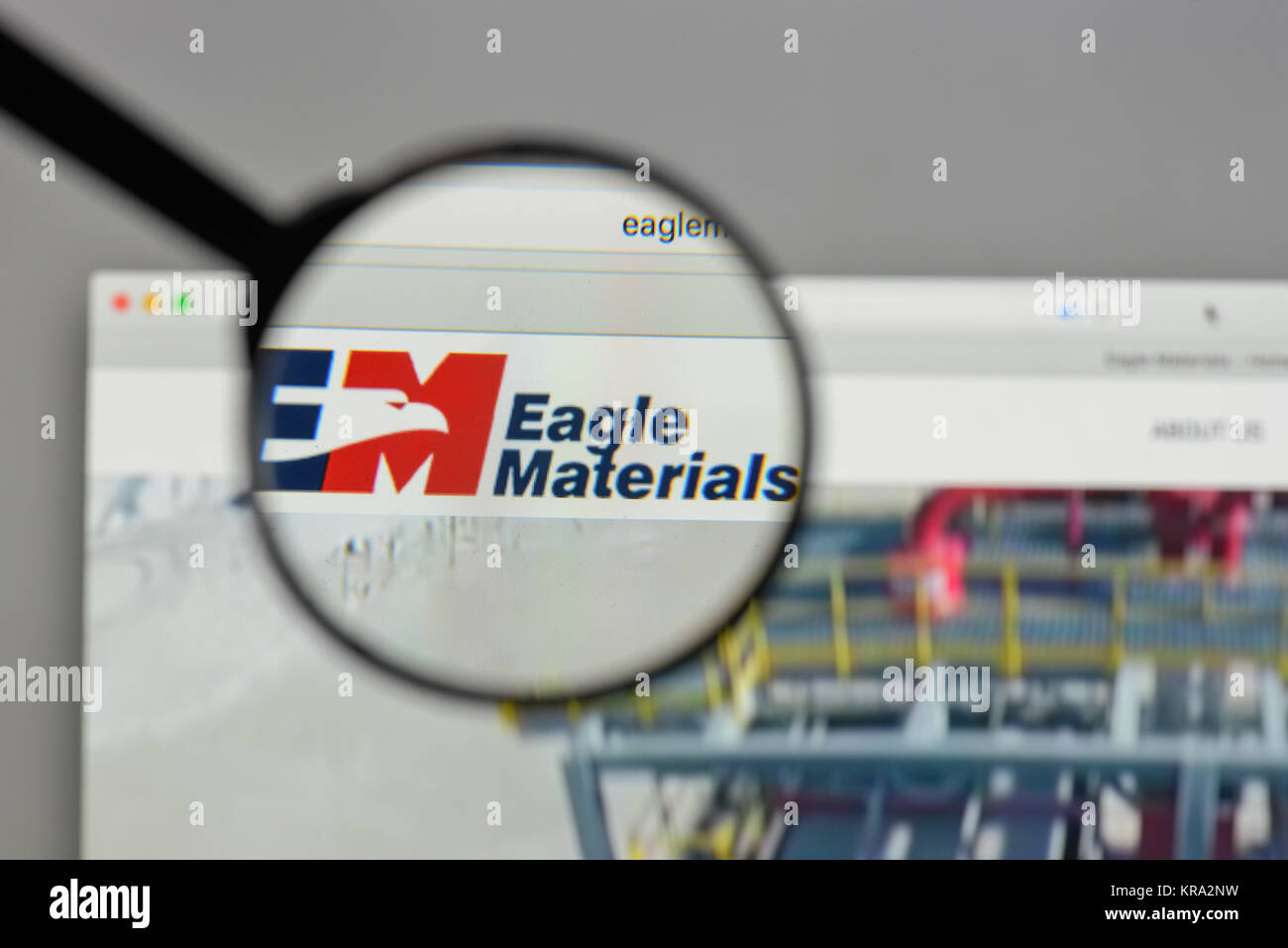 Eagle School Homepage - The Best Eagle 2018