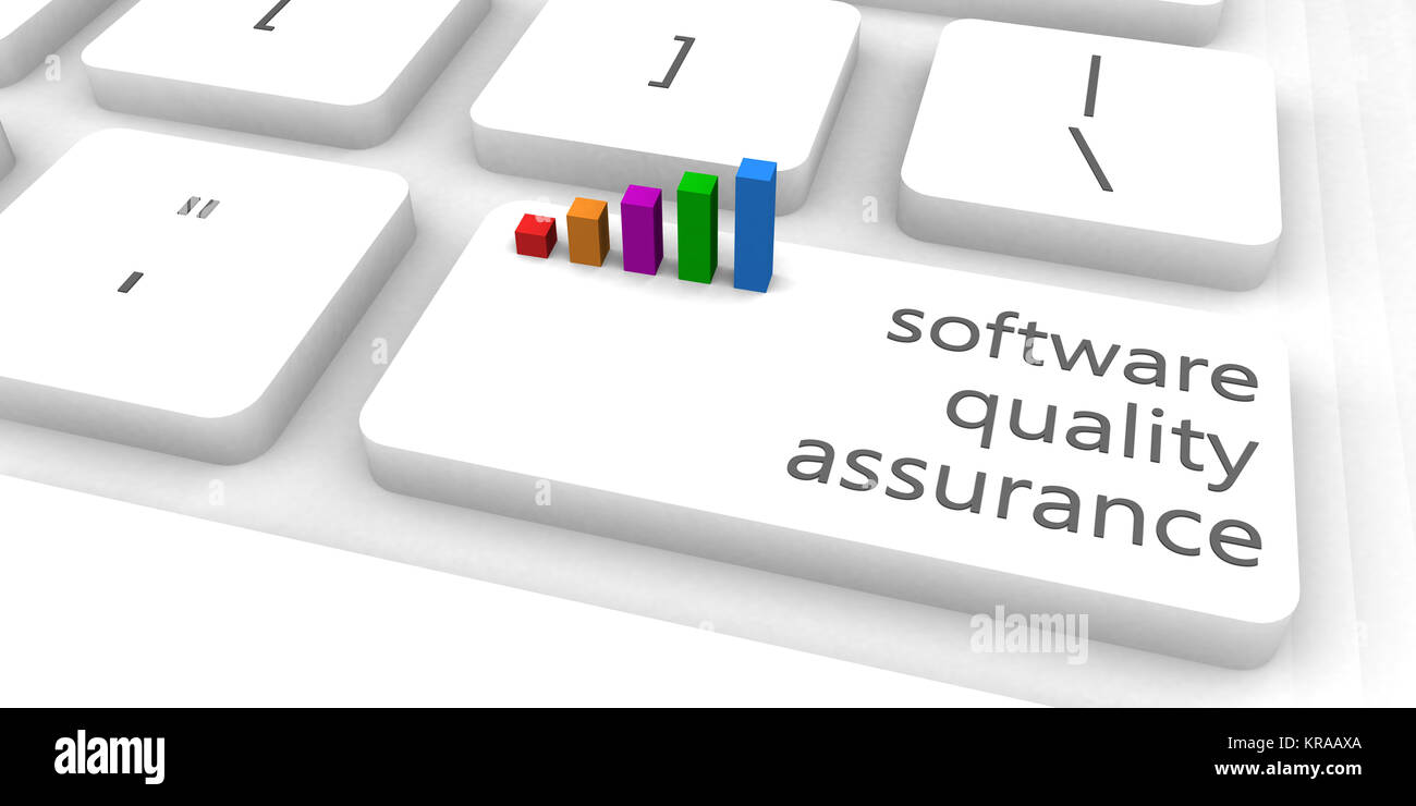 Software quality assurance stock photo 169258498 alamy software quality assurance ccuart Gallery