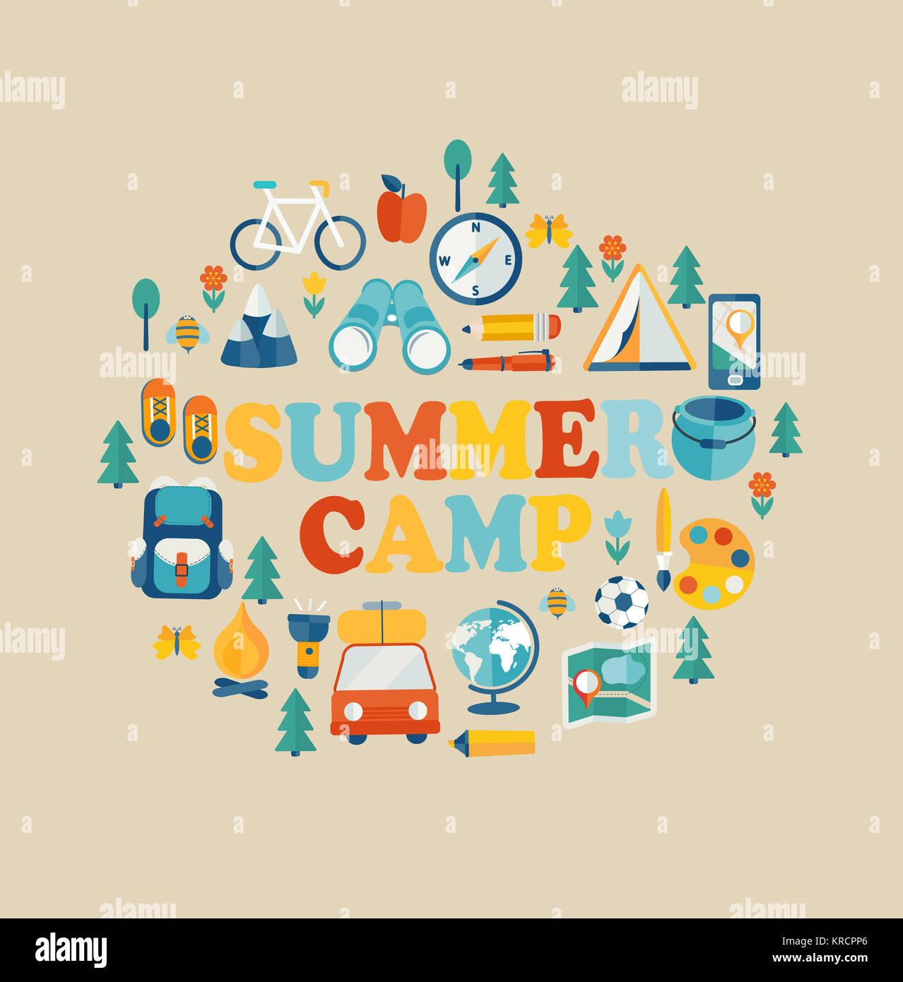 Business Cover Page Design Oscargilaberte Com