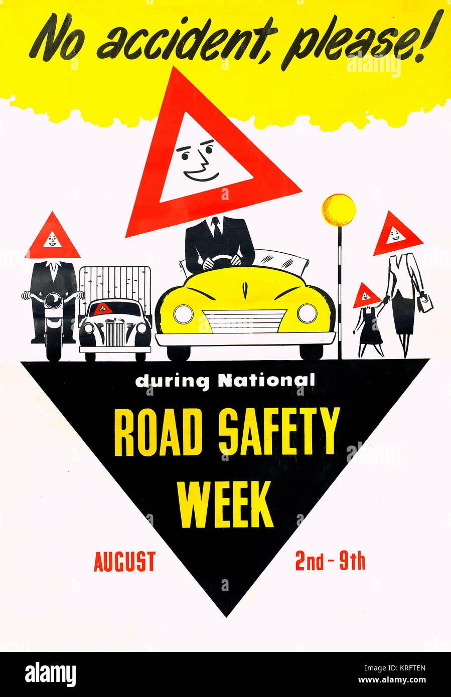 road safety awareness A range of think road safety materials is available for the public, for schools and other groups, and for road safety professionals shop a full range of think leaflets and posters can be ordered and delivered free of charge to gb and bfpo addresses.