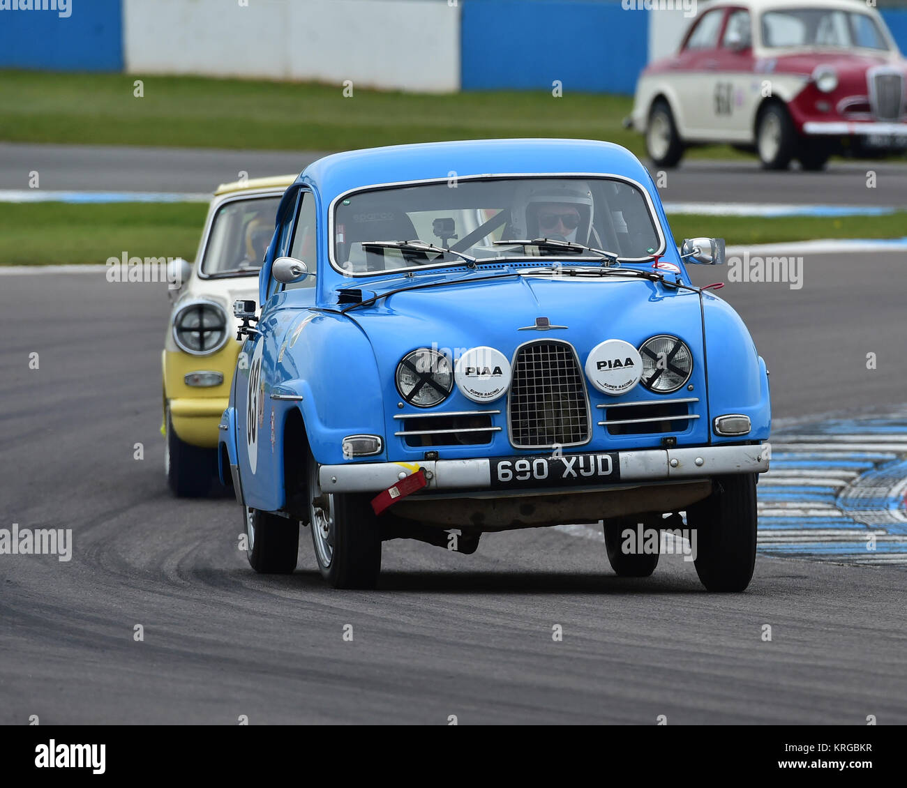 Saab cars stock photos saab cars stock images alamy for National motor club compensation plan