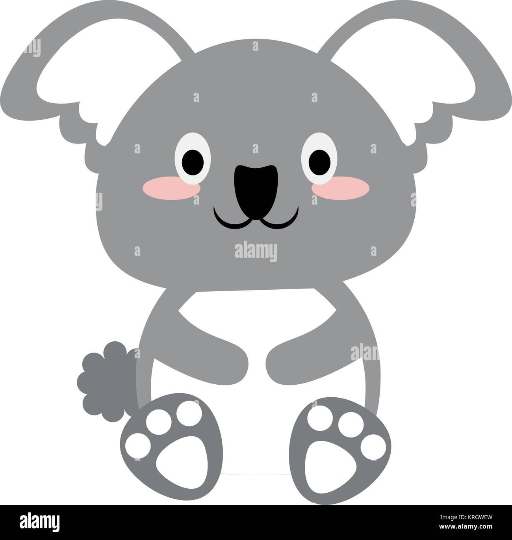 Dating bears cartoon problem in Australia