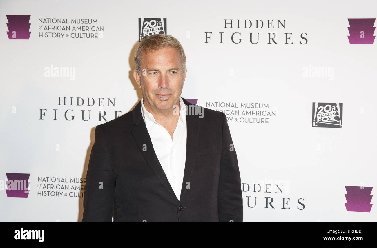 American actor, producer and director Costner Kevin 65
