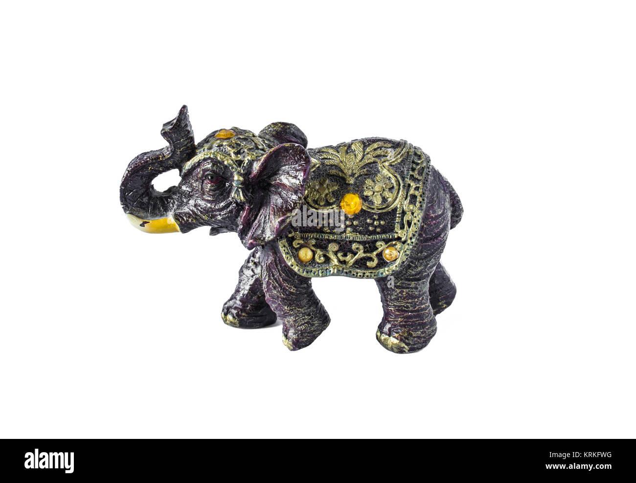 Elephant a symbol of good luck feng shui elephant isolated on elephant a symbol of good luck feng shui elephant isolated on white background biocorpaavc