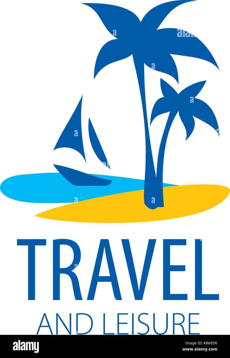 travel agency logo stock photos amp travel agency logo stock