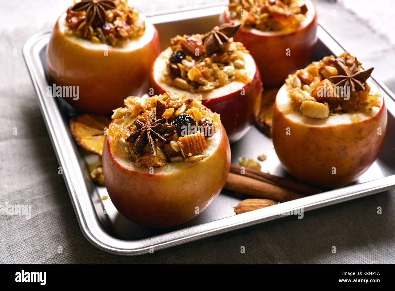recipe: honey fruit dessert [23]