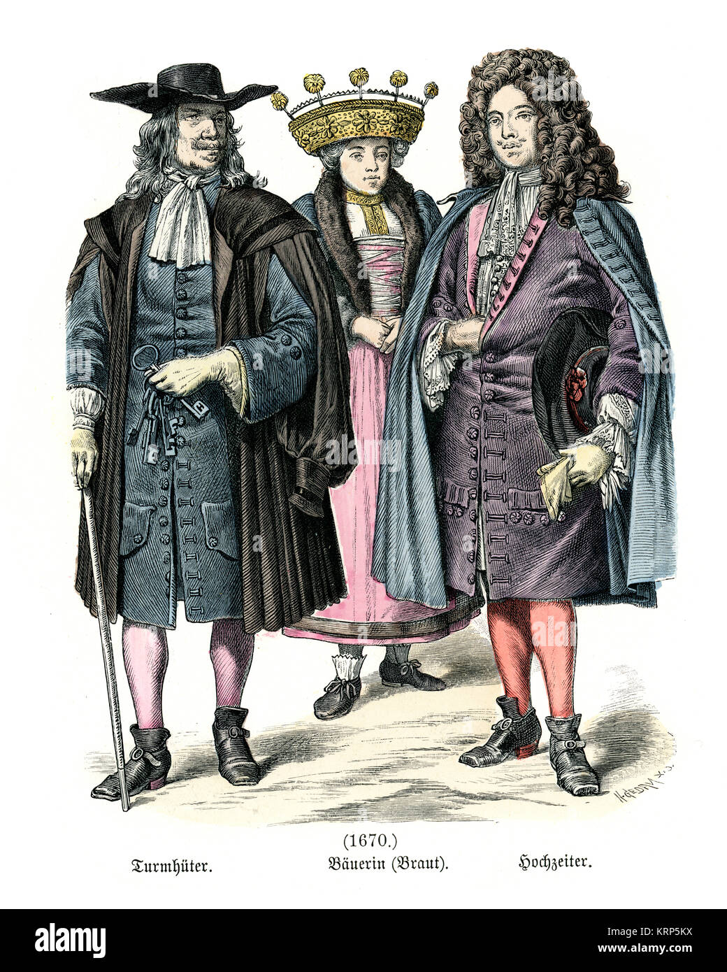 French fashion 17th century france Reign Louis XIV. French fashion history. Costume History