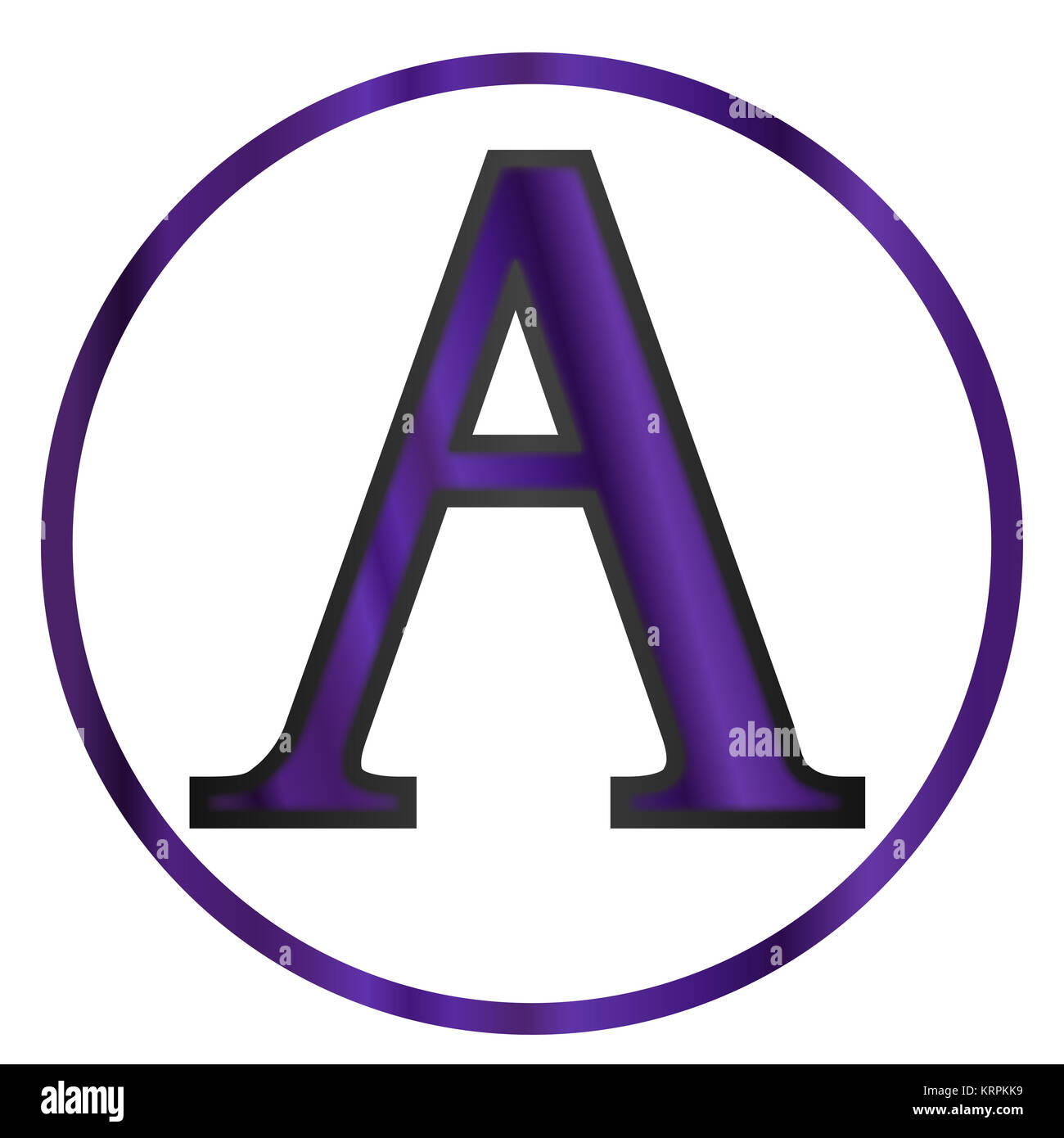 Greek letter alpha stock photos greek letter alpha stock images alpha greek letter stock image buycottarizona