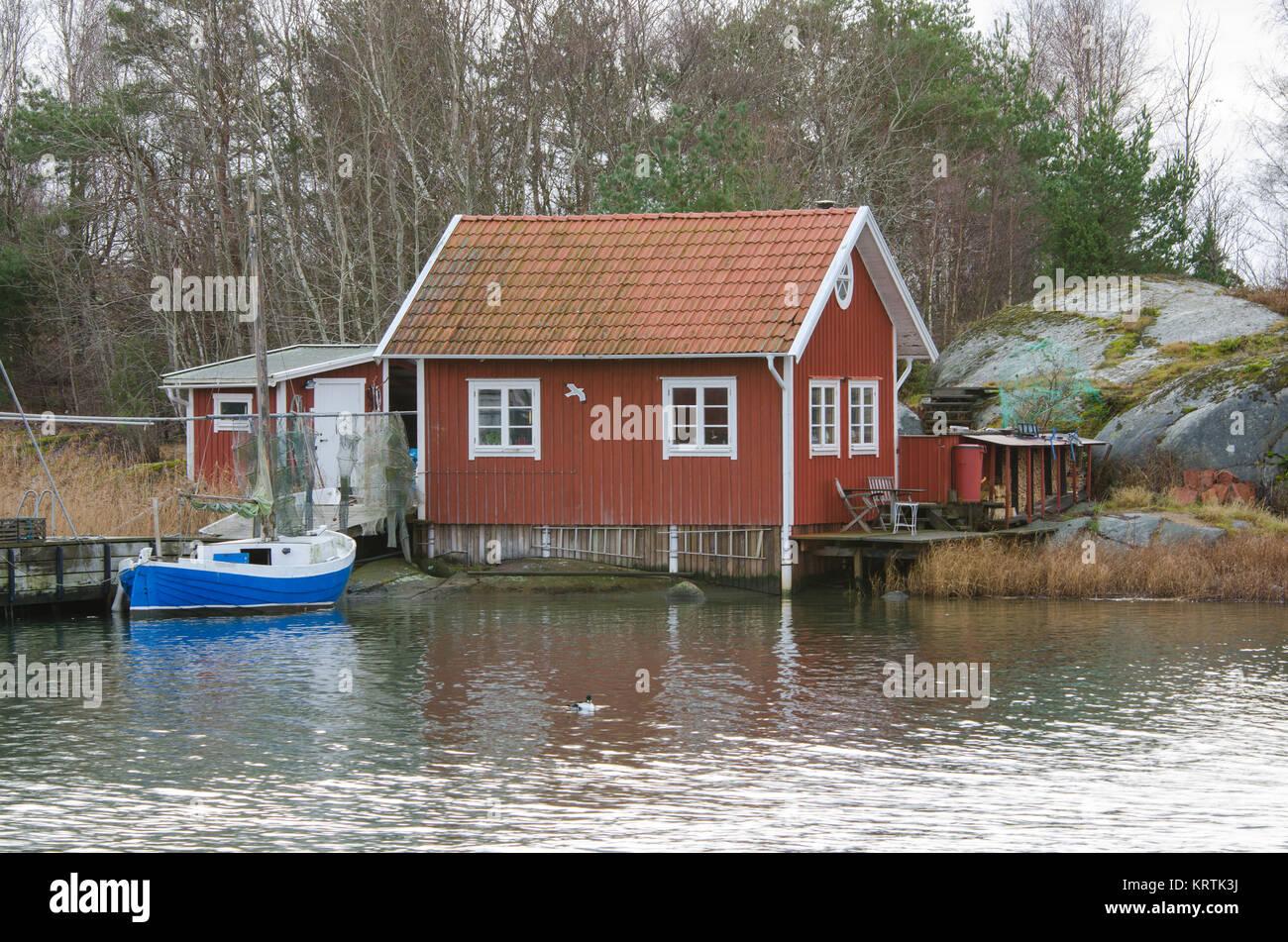 Fishermans Bay Pickering Restaurant